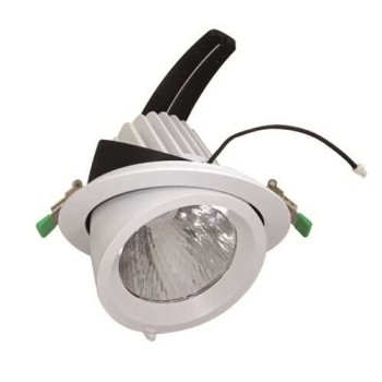 BG-D343 LED DOWN Light