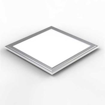 300x300 LED Panel Light PL-3030