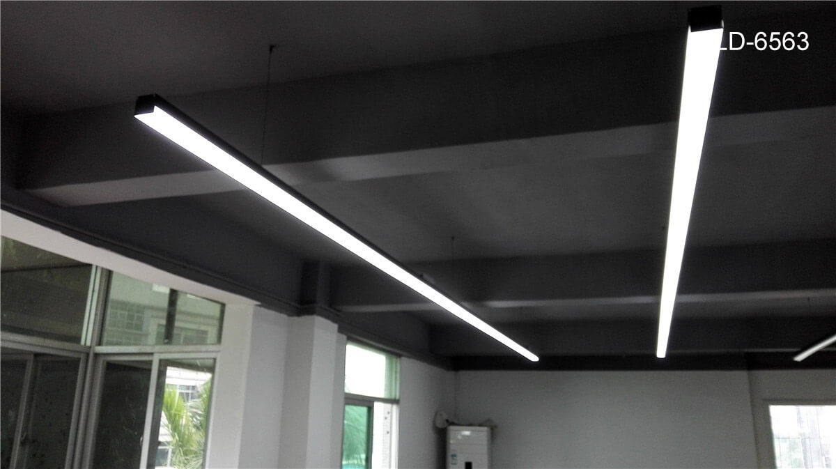 for projects lights linear s inscape light custom suspended futuristic made lighting centerlight led